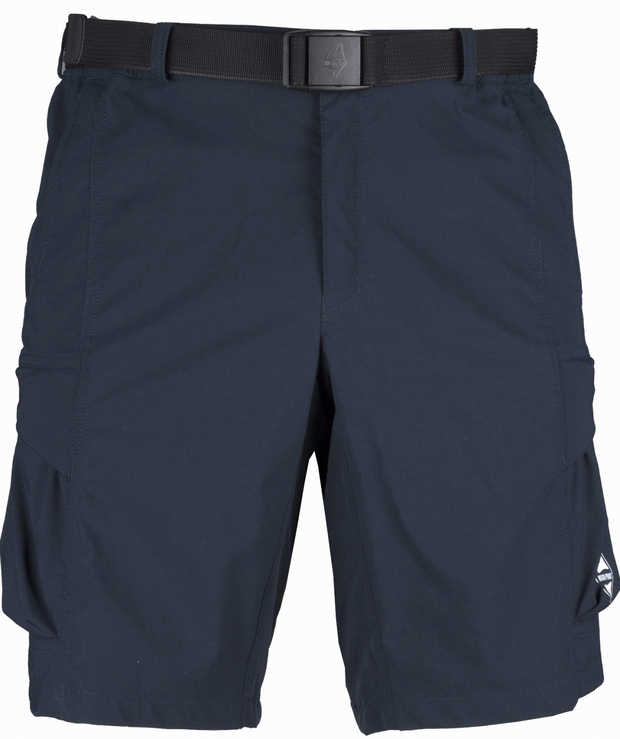 HIGH POINT Saguaro 2.0 shorts