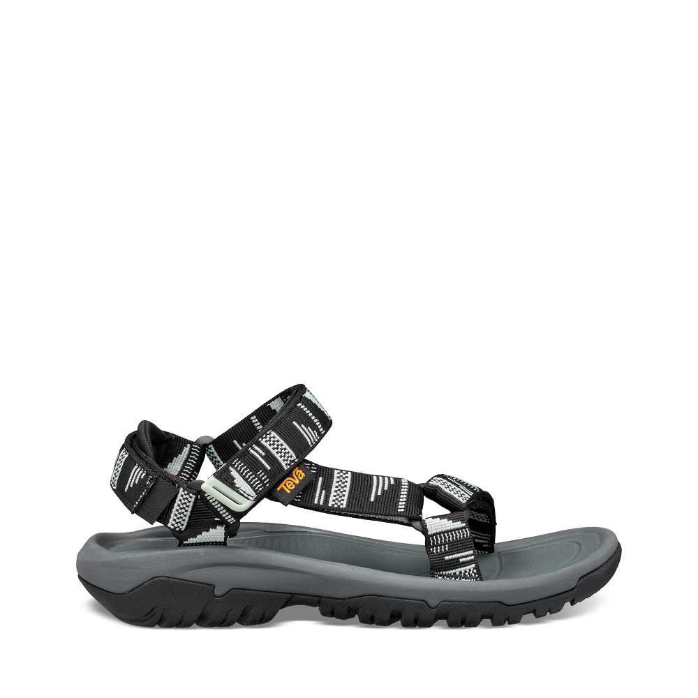 TEVA Hurricane XTL2 women