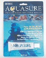 McNETT  Aquasure 28,4g
