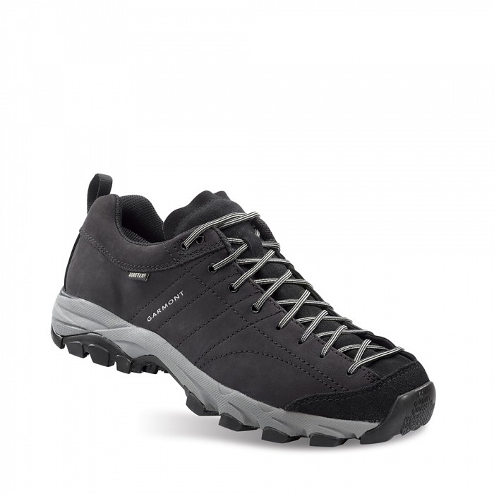 GARMONT Montello III GTX men