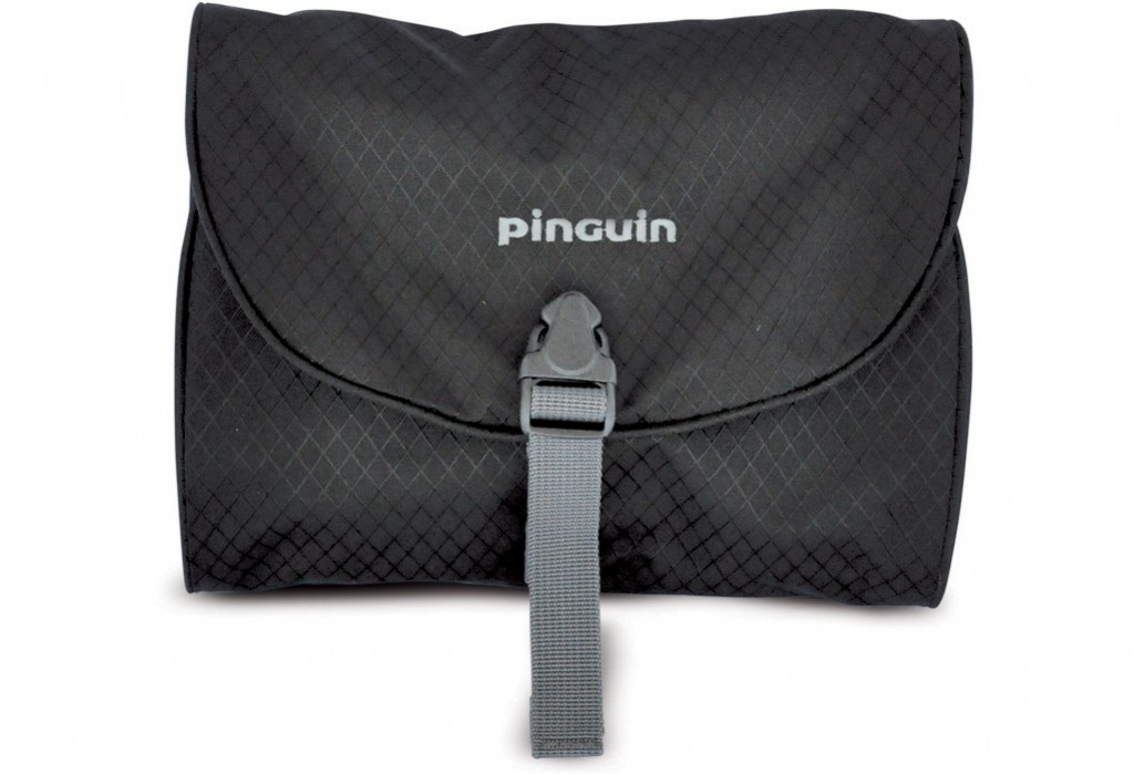 PINGUIN FOLDABLE WASHBAG S