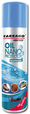 TARRAGO Oil Nano Protector 400ml