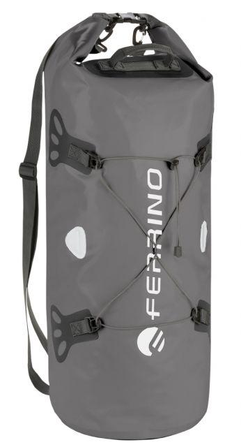 FERRINO Seal Bag 60 l