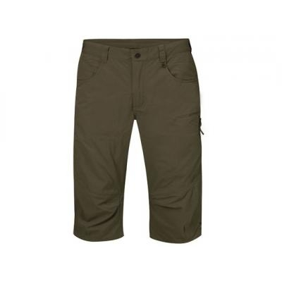 SALEWA Cairo Dry 3/4 men
