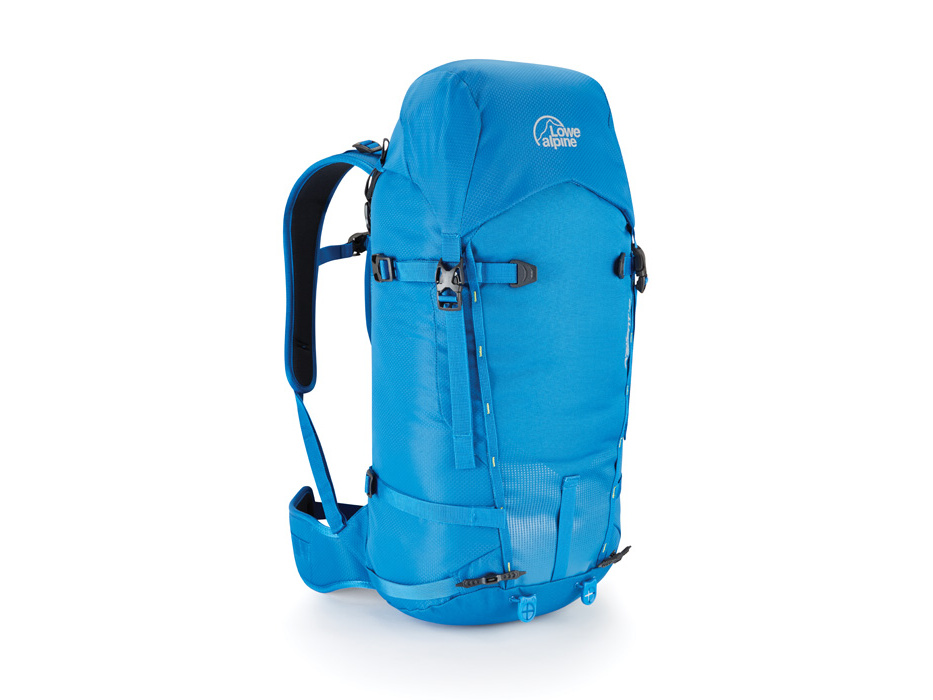 LOWE ALPINE PEAK ASCENT 42