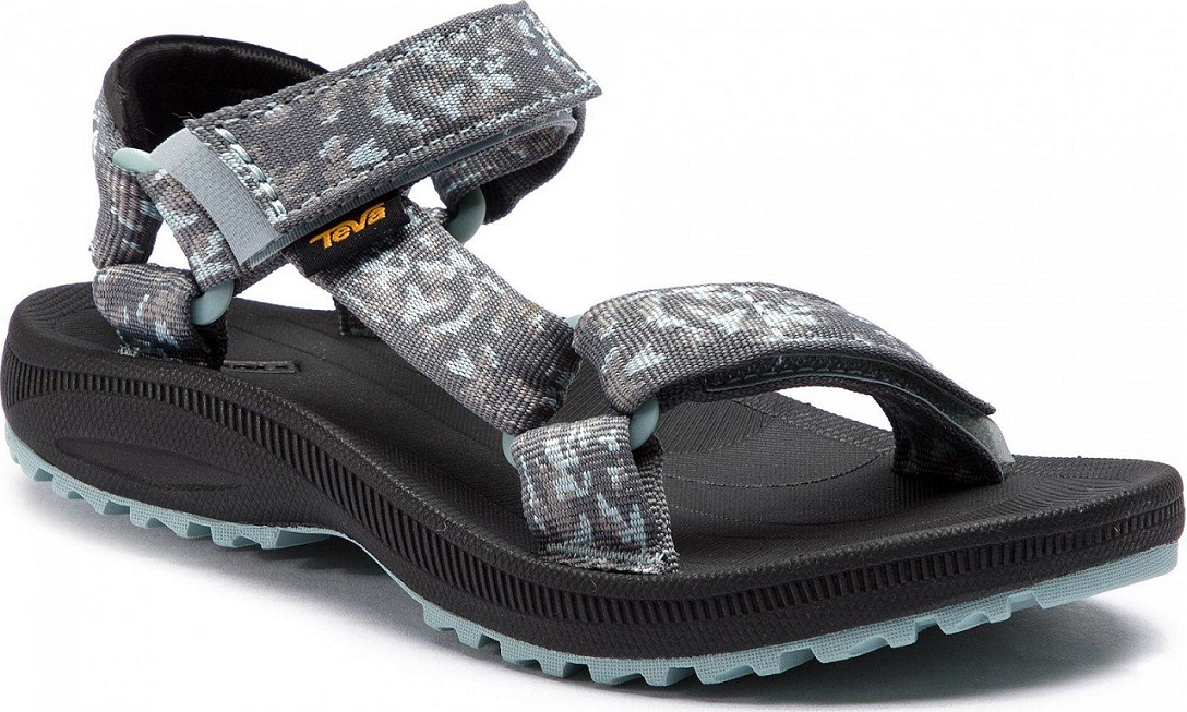 TEVA WINSTED LADY