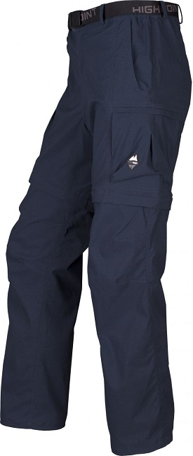 HIGH POINT Saguaro 3.0 Pants