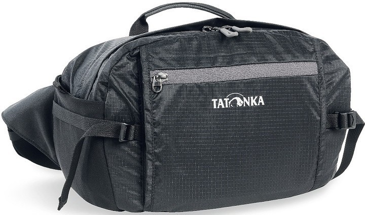 TATONKA  Hip Bag L
