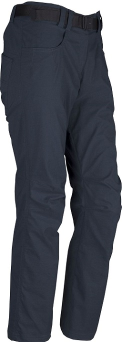 HIGH POINT Dash 4.0 Lady Pants