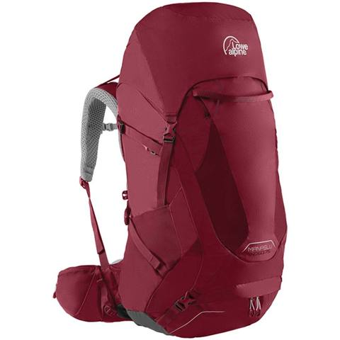LOWE ALPINE Manaslu ND 60:75
